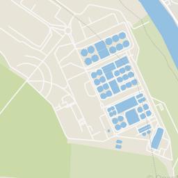 Plan Du Cadastre De La Ville De Maisons Laffitte France Cadastre